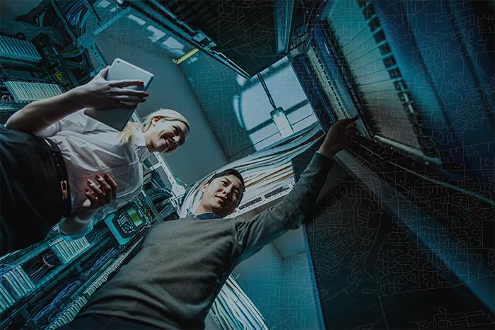 ArcGIS Enterprise Güvenlik Temelleri – 2.Bölüm