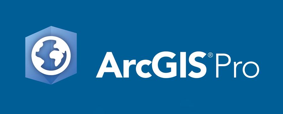ArcGIS Pro 2.2 Sistem Gereksinimleri
