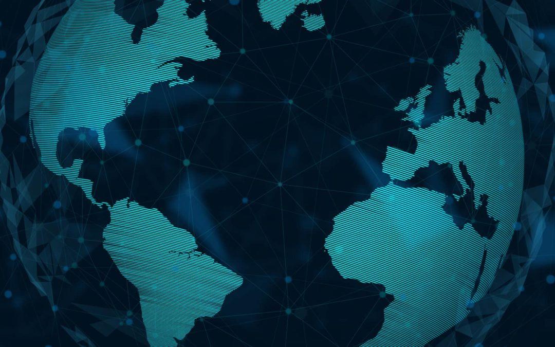 ArcGIS Platformu ve TLS Protokolü ile İlgili Önemli Bir Güncelleme