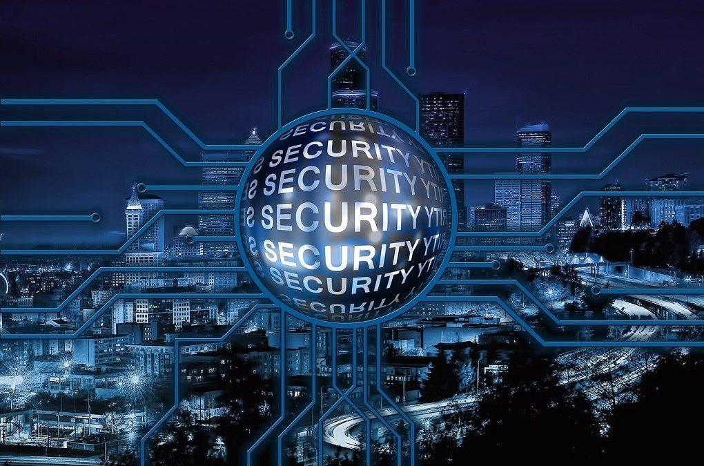 2019 ArcGIS Güvenlik Standartları ve Protokolleri  İyileştirmeleri Nelerdir?