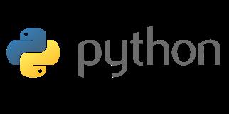 Pyhton ile Hayatınızı Kolaylaştırın (Bölüm 1) – ArcMap Python Kütüphanesi Genişletme