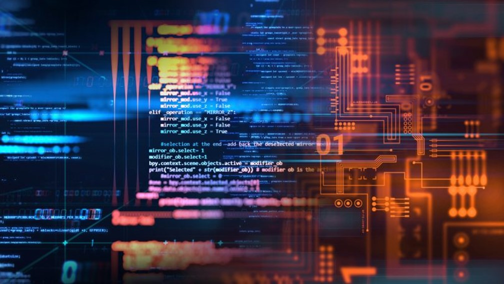 ArcGIS ve Python: İş sürecinizi hızlandıracak ve kolaylaştıracak ipuçları