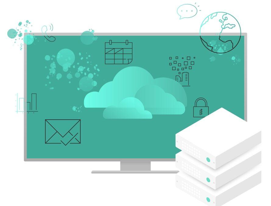 Bulut Ortamında Gerçek Zamanlı Büyük Veriyle Çalışmak: ArcGIS Analytics for IoT